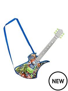 the-avengers-avengers-deluxe-guitar