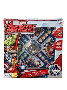 the-avengers-avengers-pop-up-game