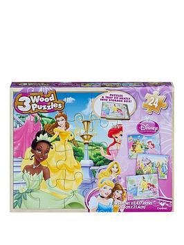 disney-princess-3-wood-puzzle