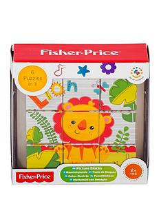 fisher-price-fisher-price-wooden-picture-blocks