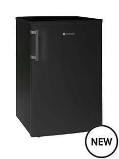 hoover-hoover-hvtlu542bhk-55cm-uc-freezer-external-handle-black
