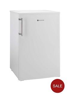 hoover-hoover-hvtlu542whk-55cm-uc-freezer-external-handle-white