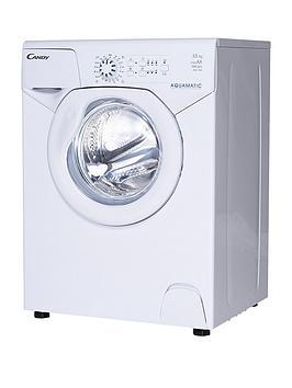 candy-aqua-100fnbsp35kgnbspload-1000-spin-washing-machine-white