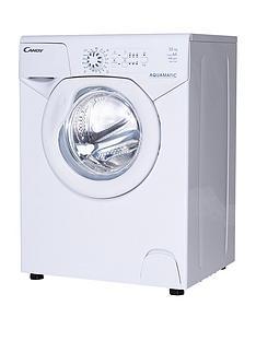 candy-candy-aqua-100f-washing-machine