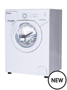 candy-candy-aqua-100f-washing-machine