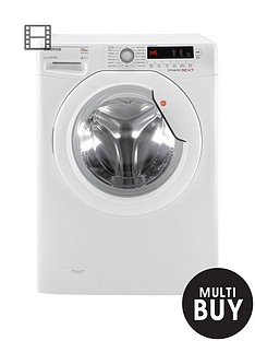hoover-dxce410w3-dynamic-next-classic-10kg-1400-spinnbspwashing-machine-white
