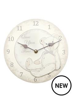 mamas-papas-once-upon-a-time-clock