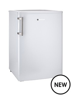 hoover-hoover-hvtl542whk-55cm-larder-fridge-external-handle-white