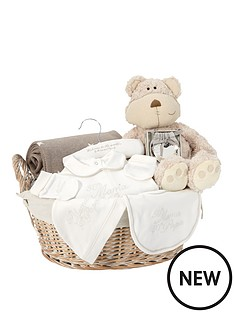 mamas-papas-mamas-amp-papas-welcome-to-the-world-gift-hamper