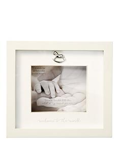 mamas-papas-welcome-to-the-world-keepsake-photo-box