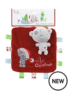 tiny-tatty-teddy-comforter-my-1st-christmas