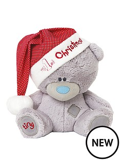 tiny-tatty-teddy-my-1st-christmas-teddy