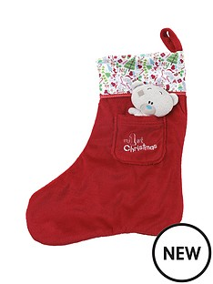 tiny-tatty-teddy-stocking-my-1st-christmas