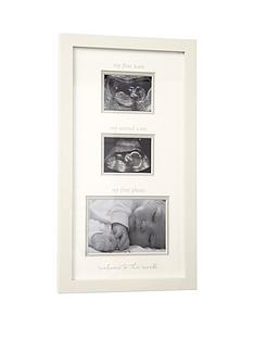 mamas-papas-welcome-to-the-world-double-scan-frame