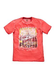 v-by-very-boys-oil-wash-printed-t-shirt
