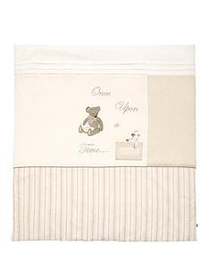mamas-papas-once-upon-a-time-cot-bed-quilt