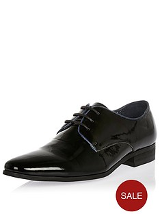 river-island-smart-patent-mens-shoes