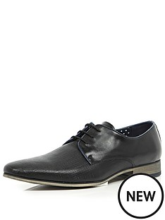 river-island-leather-mens-formal-shoes