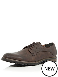 river-island-cleated-sole-mens-shoes