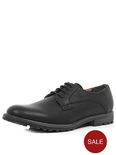 river-island-river-island-mens-cleated-sole-shoe
