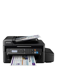 epson-ecotank-et--4500-printer-with-2-yearsnbspink-supply