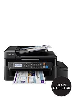 epson-ecotank-et--4500-printer-with-2-yearsnbspink-supplynbsp