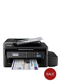 epson-et--4500-printer-black