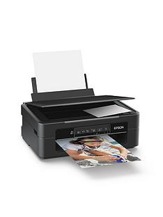 epson-xp-235-printer-black