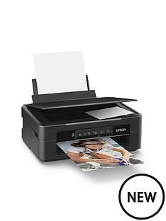 epson-xp-235-printer-black