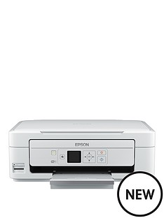epson-epson-xp-335-printer-white