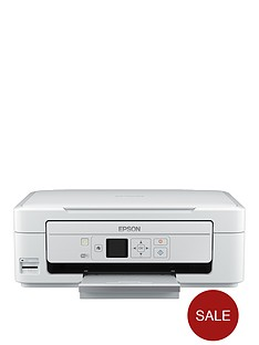 epson-xp-335-printer-white