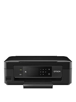 epson-xp-432-printer-with-optional-29-claria-home-strawberry-ink-multipack-black