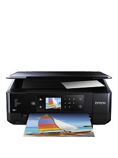 epson-xp-630-printer-black