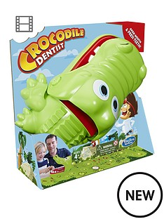 hasbro-crocodile-dentist