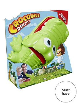 hasbro-elefunnbspamp-friends-crocodile-dentist-game-from-hasbro-gaming