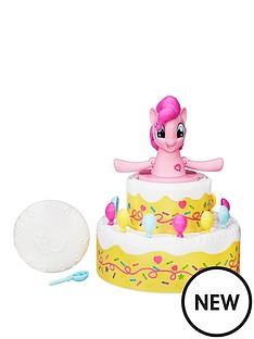 my-little-pony-my-little-pony-poppin-pinkie-pie-game