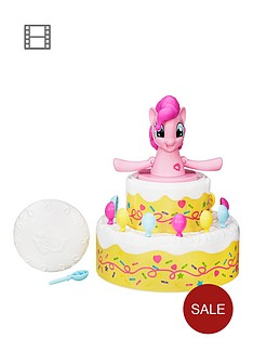 my-little-pony-my-little-pony-poppin-pinkie-pie-game