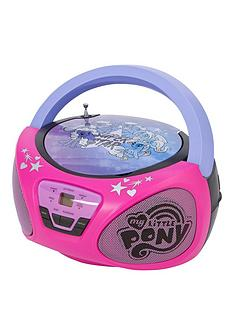 my-little-pony-cd-boom-box