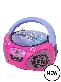 my-little-pony-my-little-pony-cd-boom-box