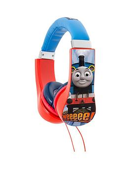 thomas-friends-kid-safe-headphones