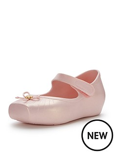 zaxy-baby-dance-shoes