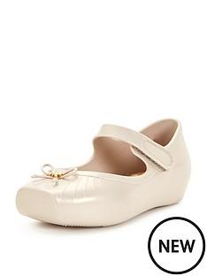 zaxy-baby-dance-shoes