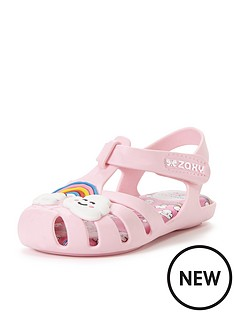 zaxy-baby-heaven-shoes