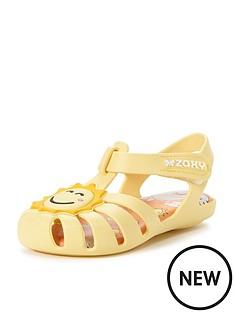 zaxy-baby-heaven-shoes