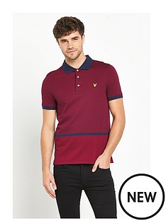 lyle-scott-lyle-amp-scott-fairisle-polo