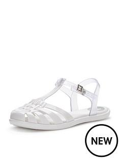 zaxy-girls-dream-jelly-sandal