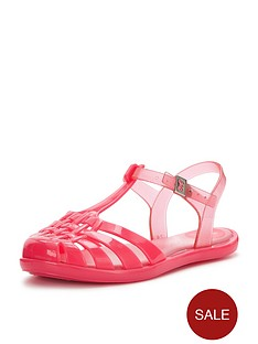 zaxy-girls-dream-jelly-sandals