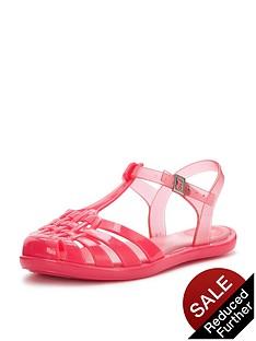zaxy-girls-dream-jelly-sandals