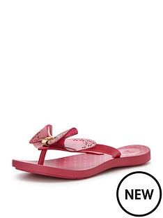 zaxy-girls-fresh-butterfly-sandal