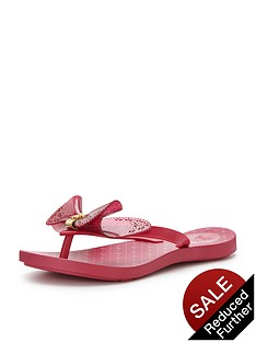 zaxy-girls-fresh-butterfly-sandals